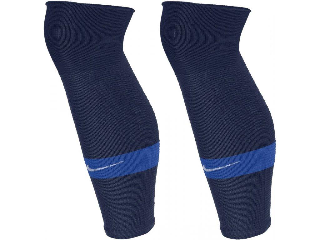 Štulpny Nike Strike Leg Sleeve SX7152 411