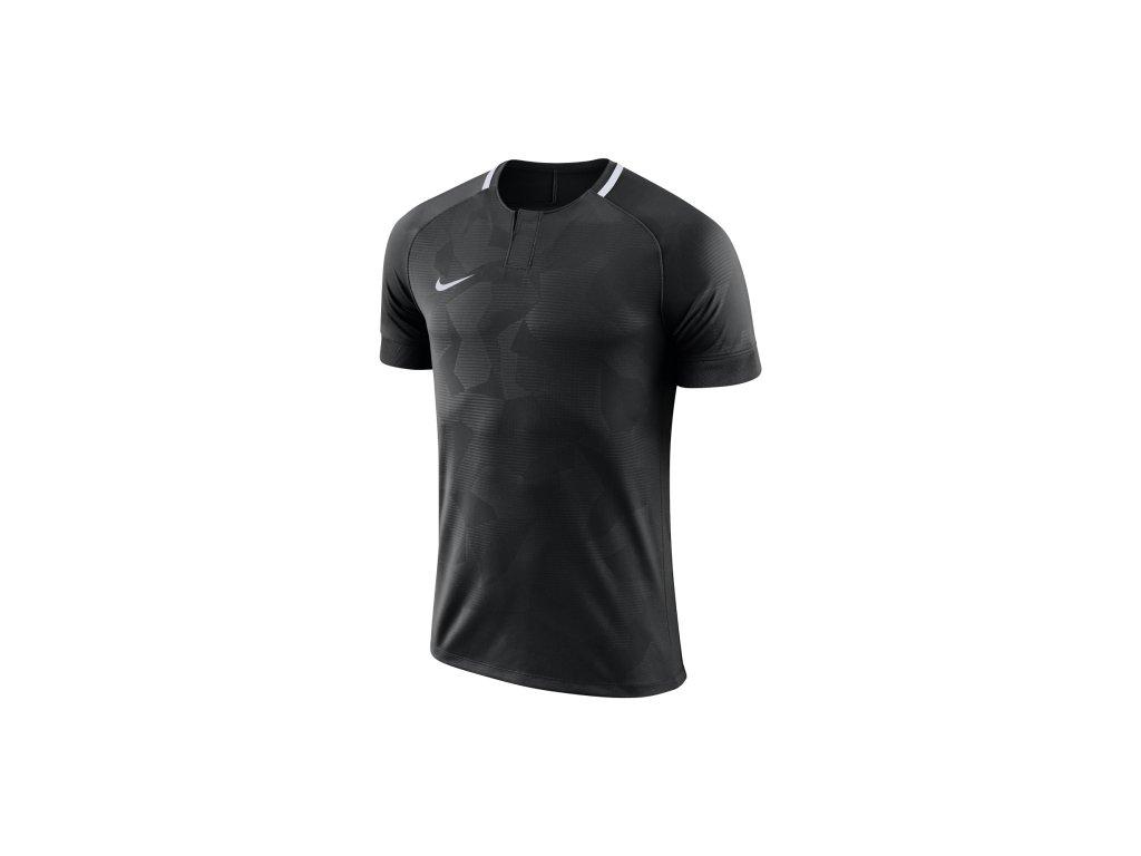 Dětský dres Nike Challenge II 894053 010