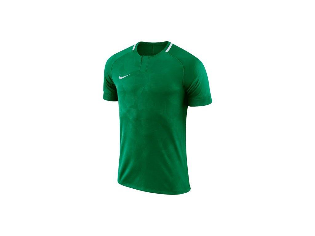 Dětský dres Nike Challenge II 894053 341
