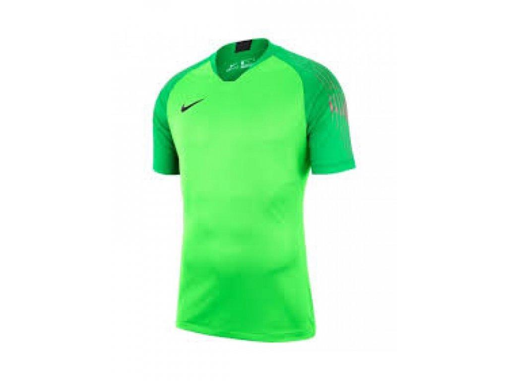 332c8ff3049 Brankářský dres Nike Gardien 894512 398 - IMSport.cz - vše pro sport