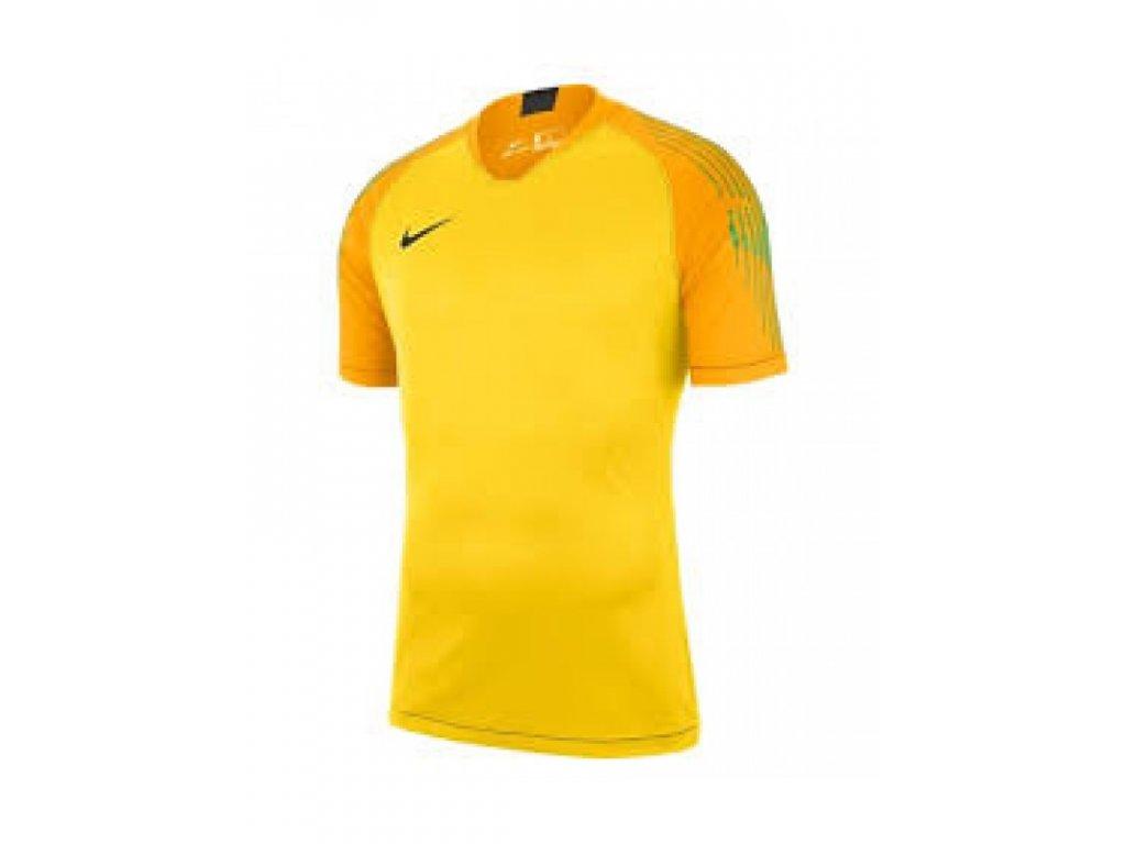 f25960f0f29 Brankářský dres Nike Gardien 894512 719 - IMSport.cz - vše pro sport