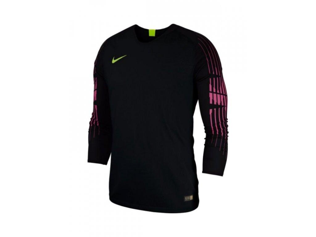 48709875902 Brankářský dres Nike Gardien 898043 010 - IMSport.cz - vše pro sport