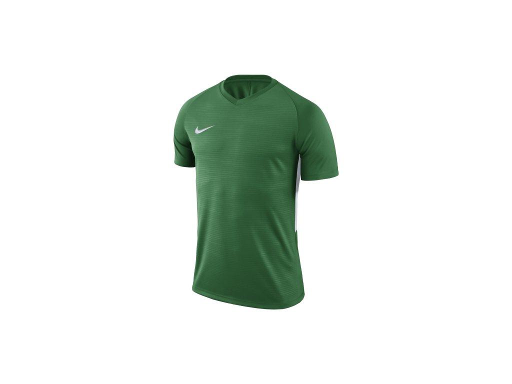 Pánský dres Nike Tiempo Premier 894230 302