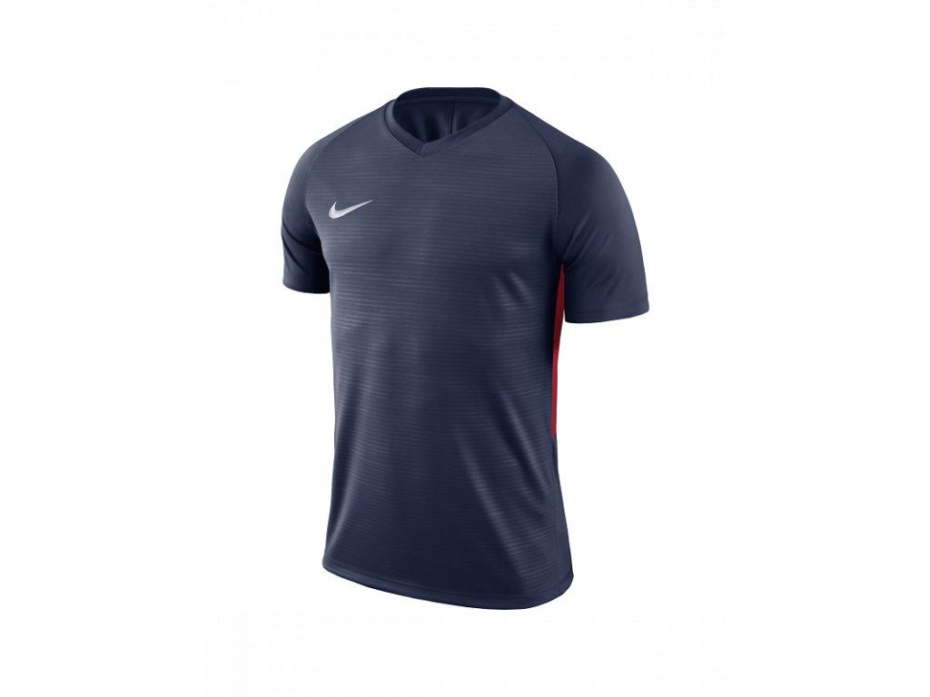 Pánský dres Nike Tiempo Premier 894230 410