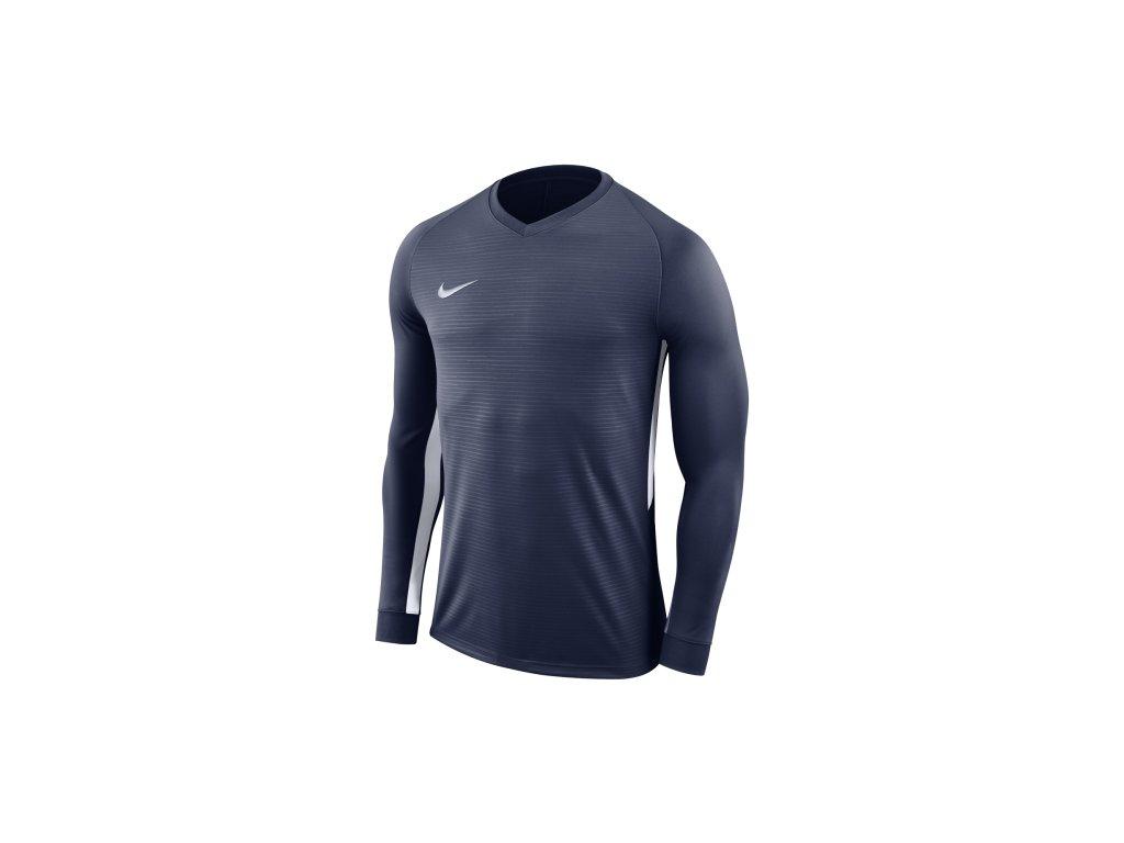 Pánský dres Nike Tiempo Premier 894248 411