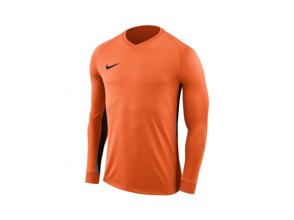Pánský dres Nike Tiempo Premier 894248 815