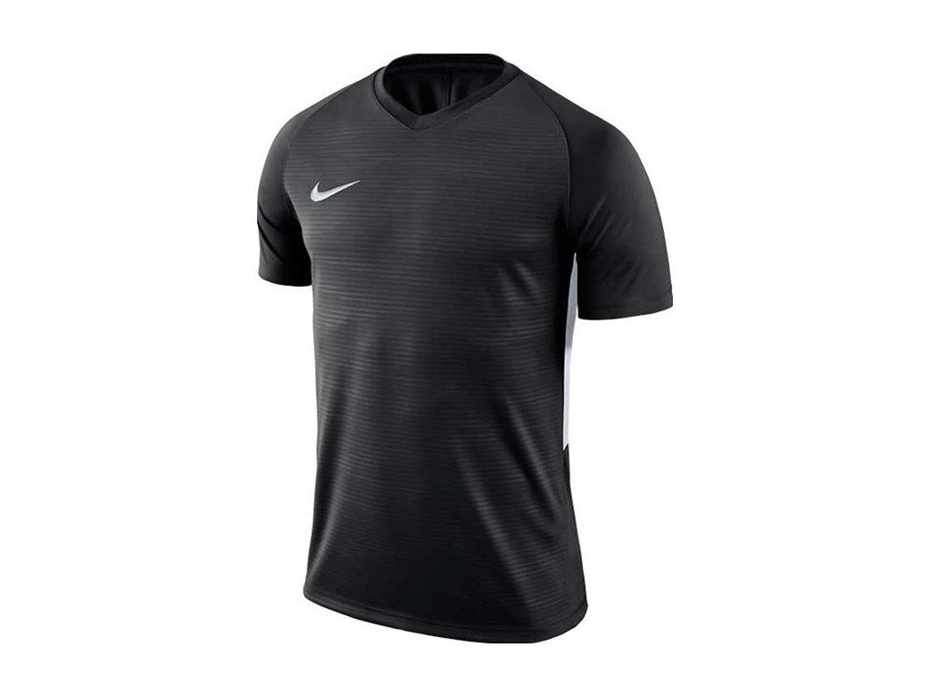 Dětský dres Nike Tiempo Premier 894111 010