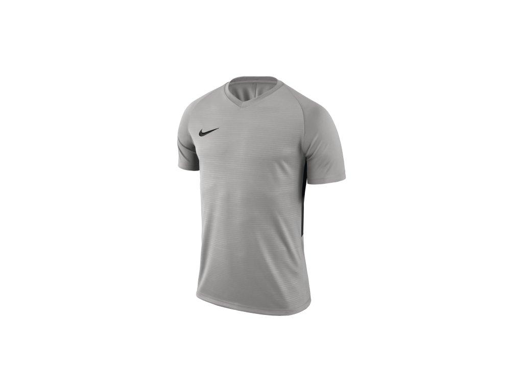 Dětský dres Nike Tiempo Premier 894111 057