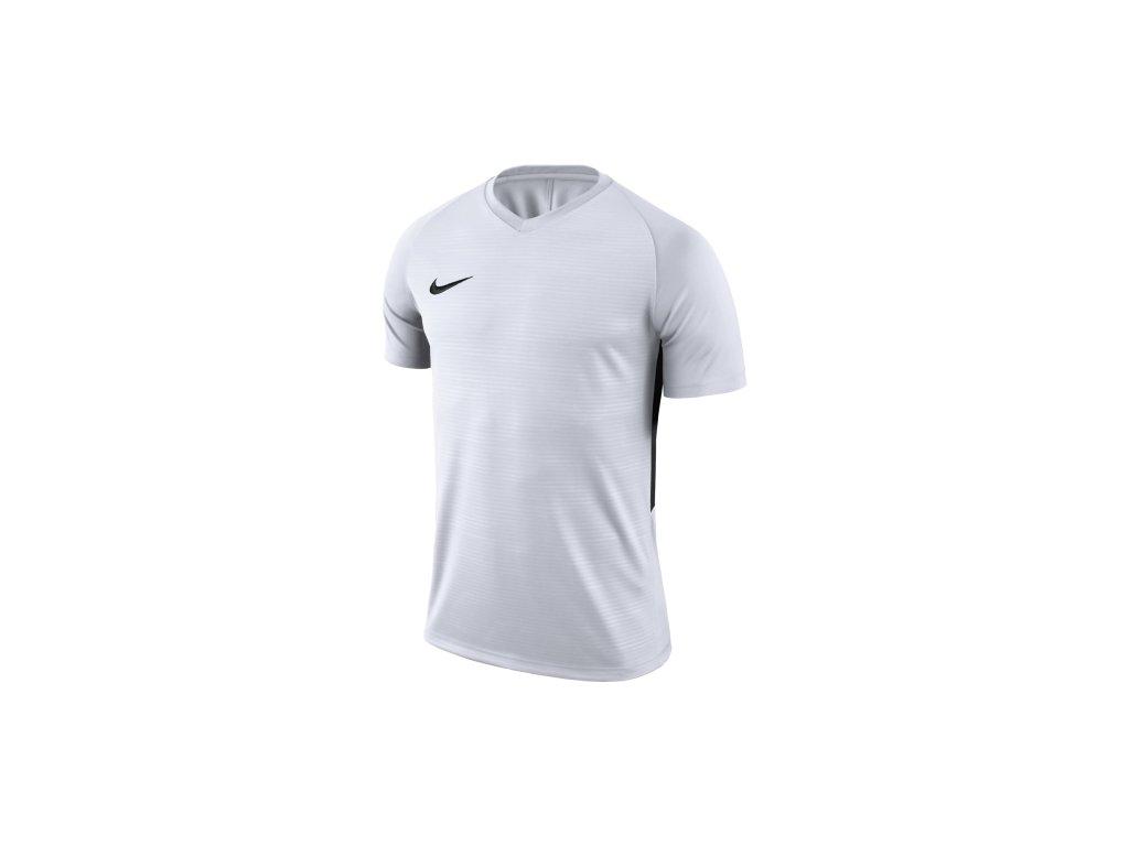 Dětský dres Nike Tiempo Premier 894111 100
