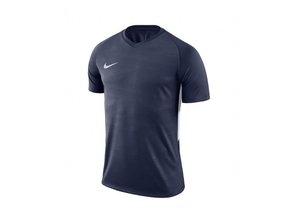 Dětský dres Nike Tiempo Premier 894111 411