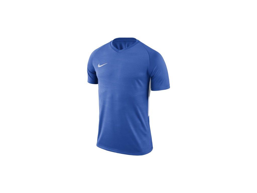Dětský dres Nike Tiempo Premier 894111 463
