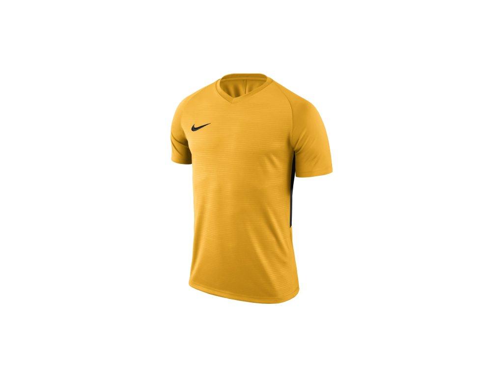 Dětský dres Nike Tiempo Premier 894111 739