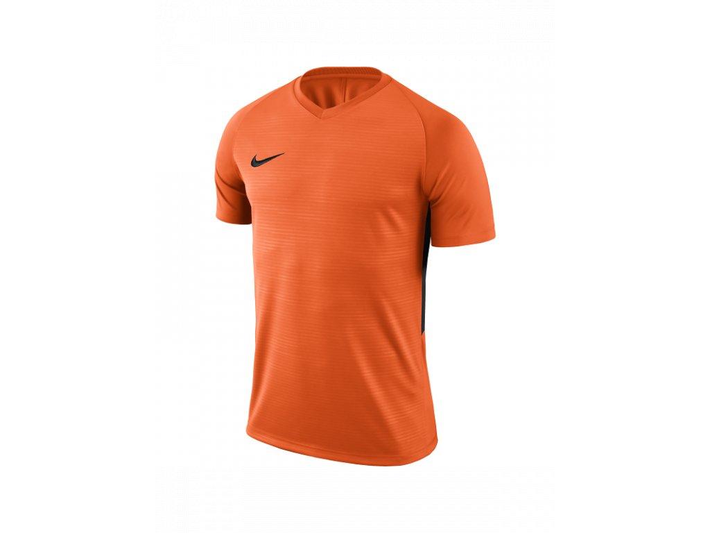 Dětský dres Nike Tiempo Premier 894111 815
