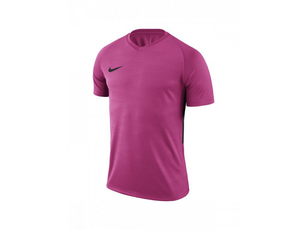 Dětský dres Nike Tiempo Premier 894111 662