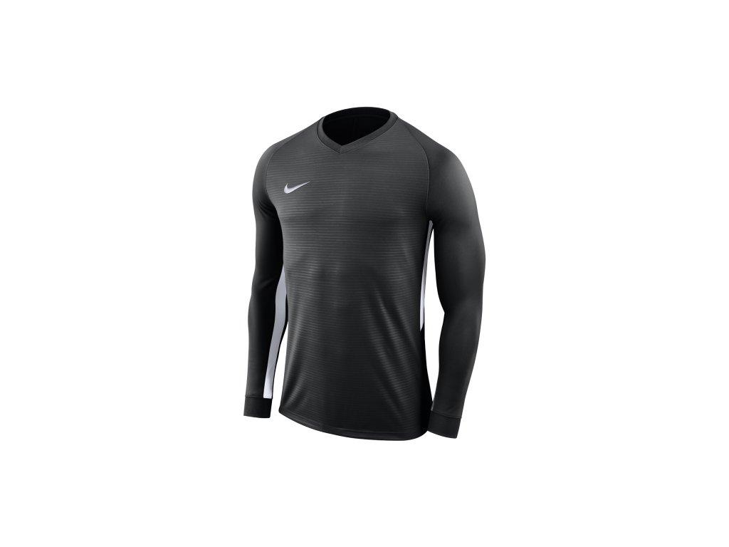 Dětský dres Nike Tiempo Premier 894113 010