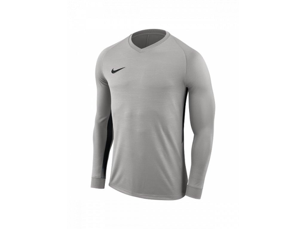 Dětský dres Nike Tiempo Premier 894113 057