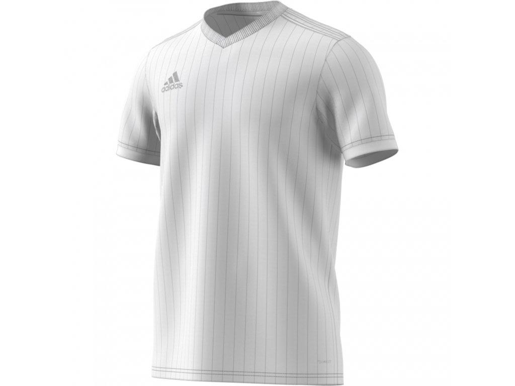 467c6e6fae3 Sada dresů Adidas Tabela 18 CE8938 - IMSport.cz - vše pro sport