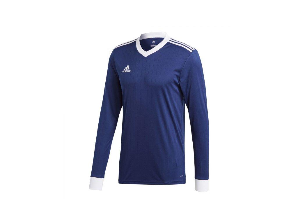 01e2df3fb07 Sada dresů Adidas Tabela 18 CZ5458 - IMSport.cz - vše pro sport