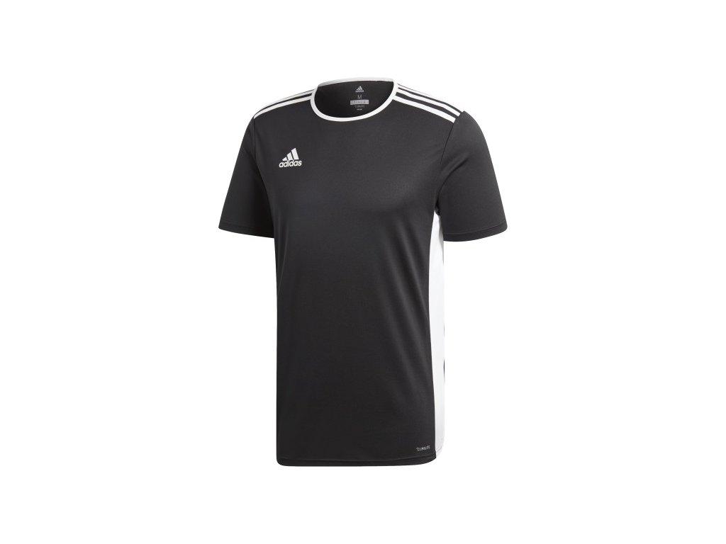 762a769557a Sada dresů Adidas Entrada 18 CF1035 - IMSport.cz - vše pro sport