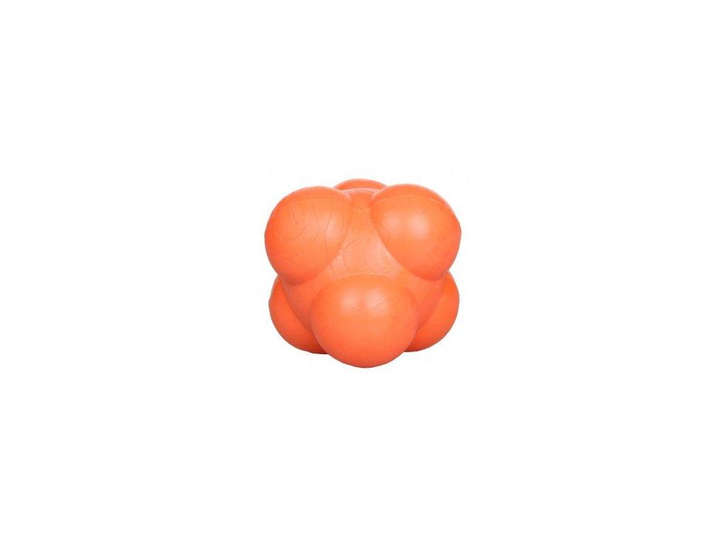 Small reakční míč 6,8 cm, 100 g