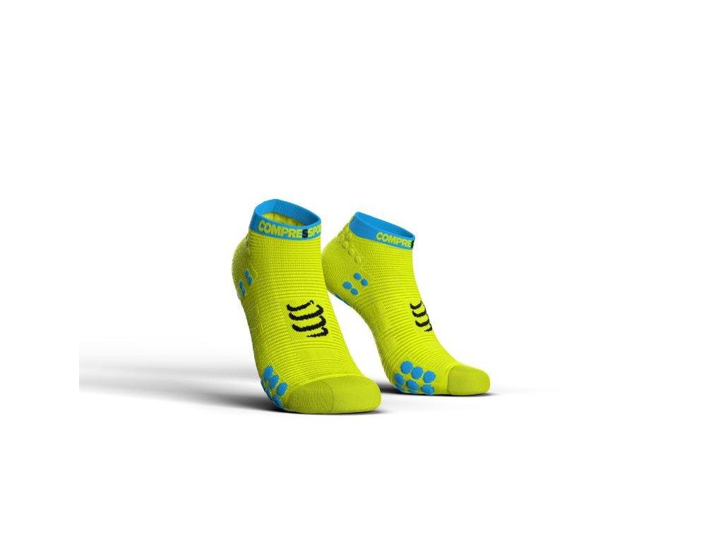 bezecke nizke ponozky v3 0 (5)