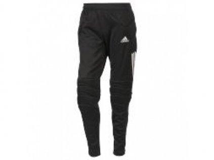 Dětské brankařské kalhoty Adidas GOALKEEPER  PANTS TIERRO13 GK PAN Z11474
