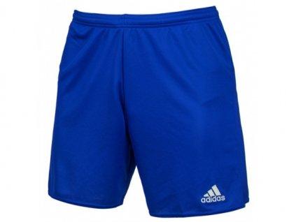 Dětské šortky Adidas PARMA 16 SHO WITH BRIEF AJ5888