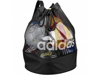 Vak na míče Adidas FB BALLNET DY1988