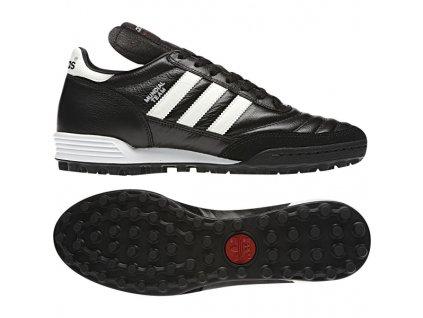 Pánské turfy Adidas MUNDIAL TEAM 019228
