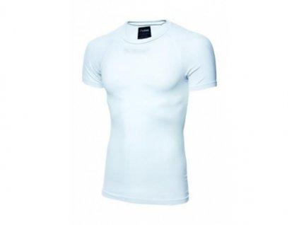 Thermo triko Hummel BASE LAYER tričko s krátkým rukávem 07933 9389