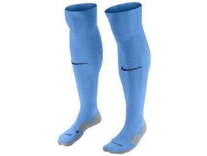 Nike Matchfit Core 800265 412