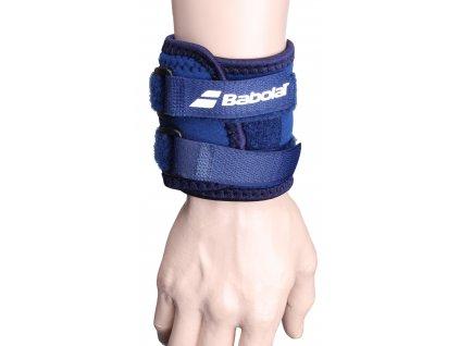 Wrist Support neoprénová bandáž zápěstí
