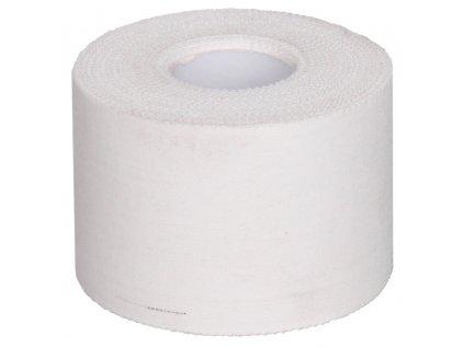 tejpovací páska 5 cm x 13,8 m