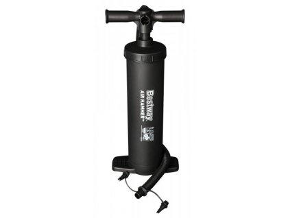 Air Hammer 62030 ruční pumpa
