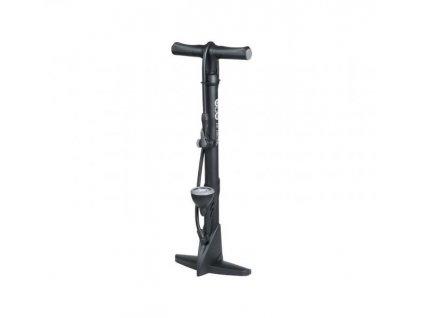 Air Max 2.0 nožní pumpa