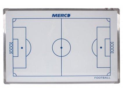 Football 90 trenérská tabule