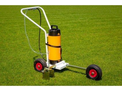 Spray FA019 lajnovačka