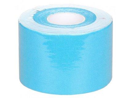 Kinesio Tape tejpovací páska 5 cm x 5 m - různé barvy