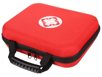 Medic lékařská taška