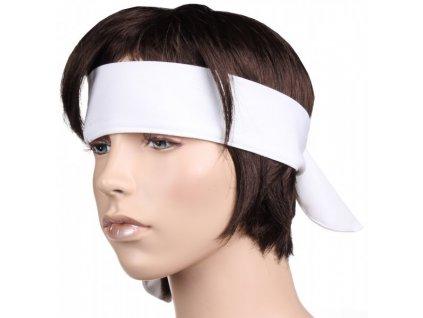 Active sportovní čelenka