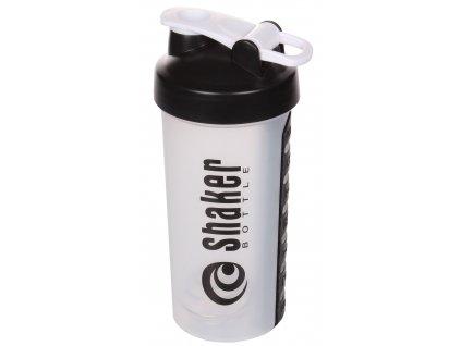 Shaker šejkr 700 ml