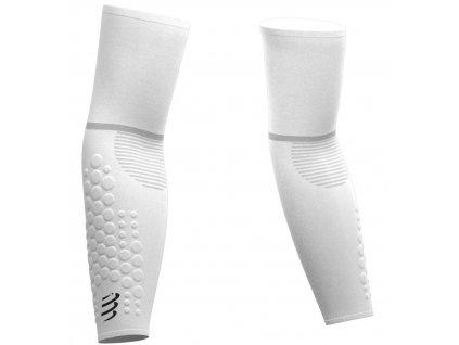 armforce ultralight white t1