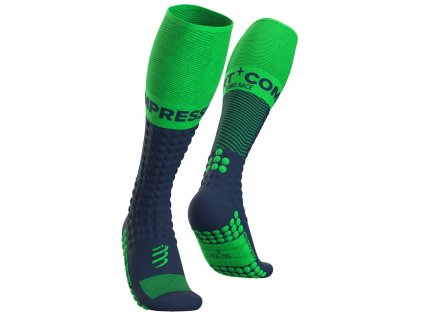 skimo full socks (1)