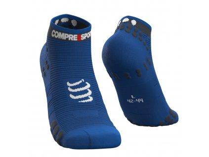 pro racing socks v3 0 run low