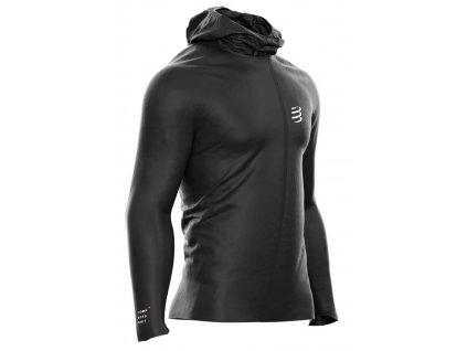 hurricane waterproof 10 10 jacket (1)