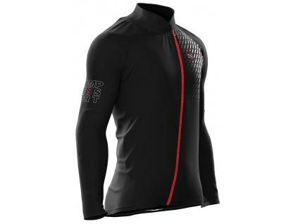 hurricane jacket v2