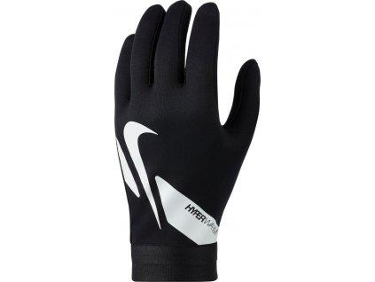 Rukavice Nike Hyper Warm Academy CU1589 010