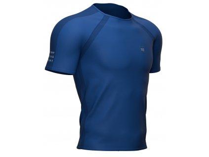 training ss tshirt (4)