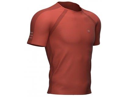 training ss tshirt (3)