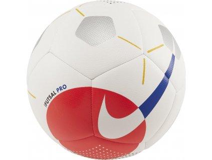 nike nk futsal pro 242783 sc3971 100